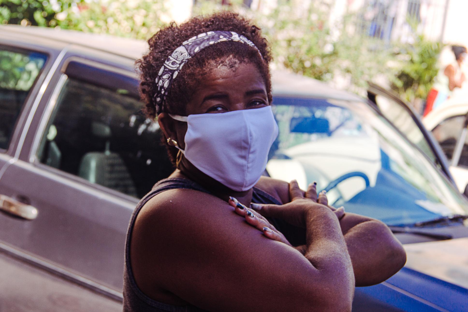 Concurso de fotografia no Complexo da Maré vai premiar as 5 melhores imagens na quarentena; Veja como participar