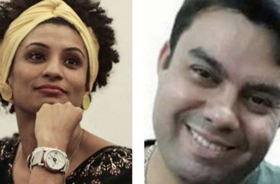 Investigações do caso Marielle e Anderson não serão feitas pela Polícia Federal, decide STJ