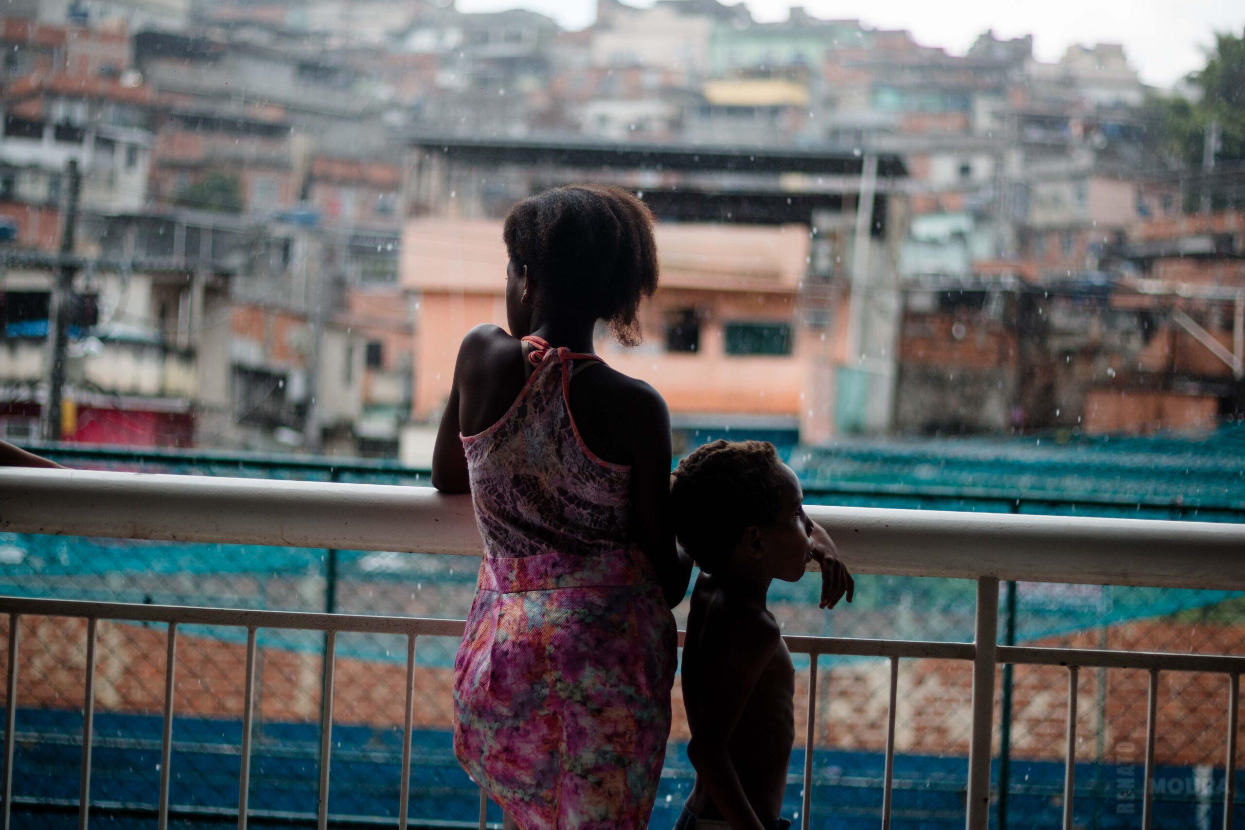 Casos de estresse e ansiedade aumentam no Brasil por conta do isolamento social
