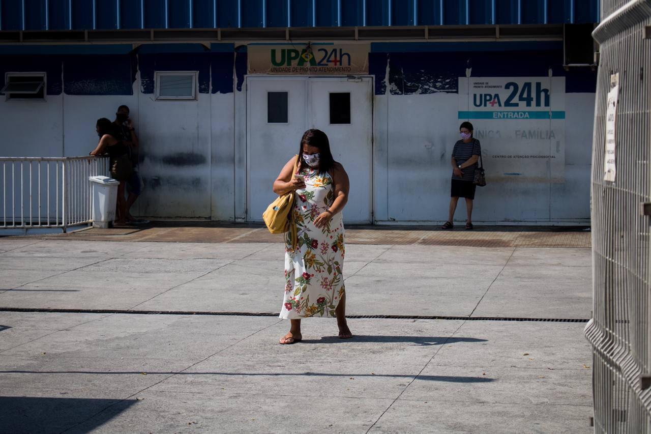 Covid-19: subnotificação de casos é mais um problema no combate à pandemia