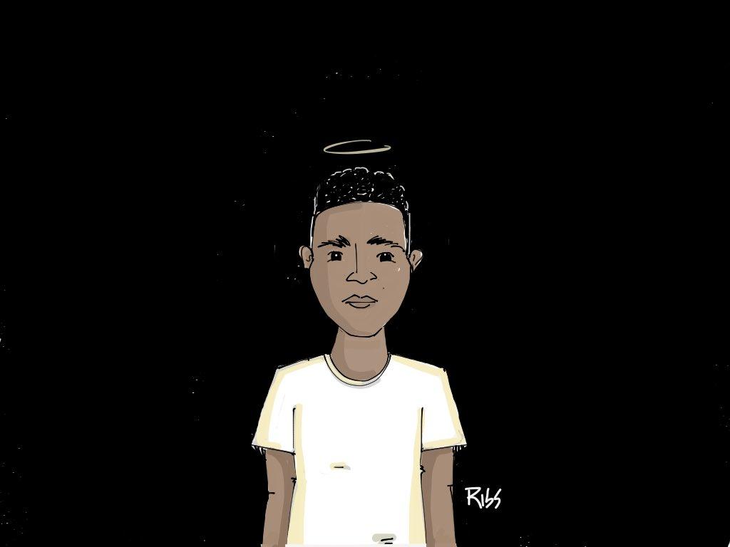 OPINIÃO | João Pedro não foi baleado, mas assassinado pelo Estado