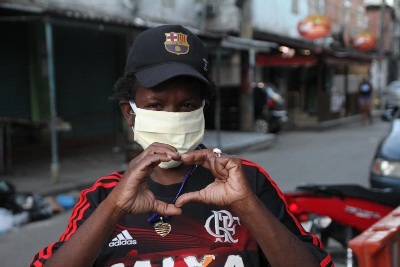 OPINIÃO | Confinamento nas favelas: cenário de incertezas