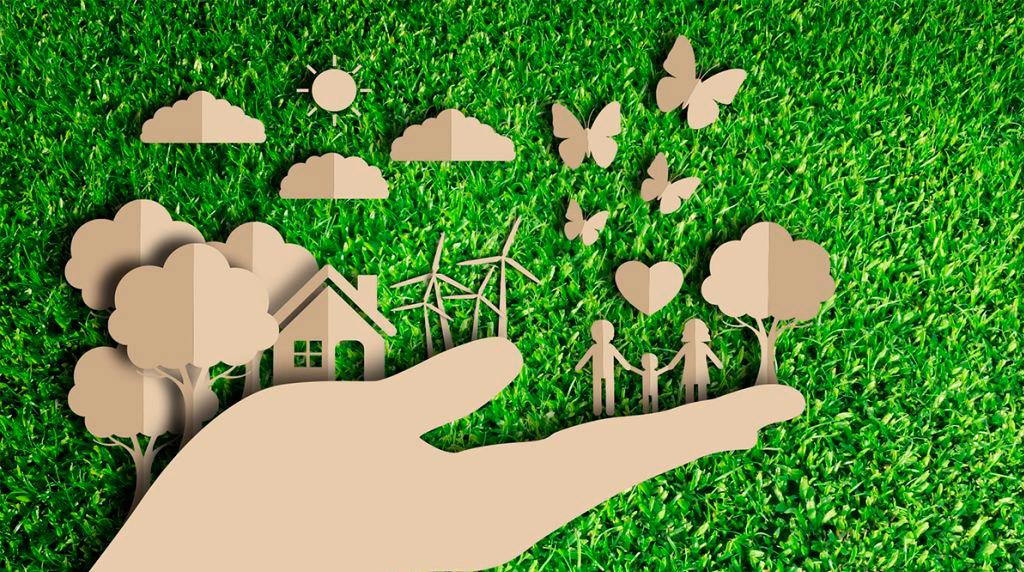 Como tornar a quarentena mais sustentável e divertida