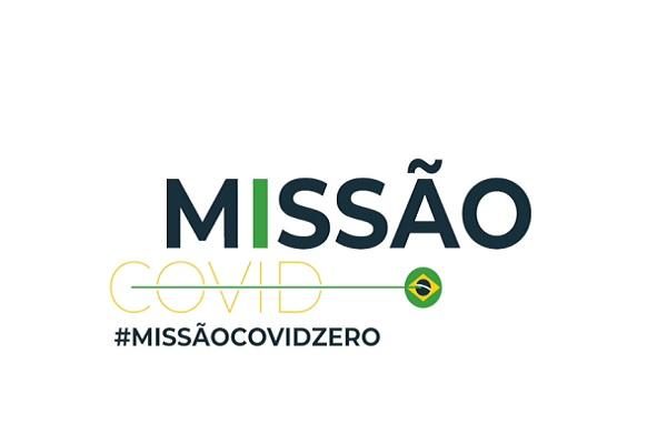 É VERDADE: Missão Covid-19 tem atendimento gratuito on-line para pacientes com suspeitas de coronavírus