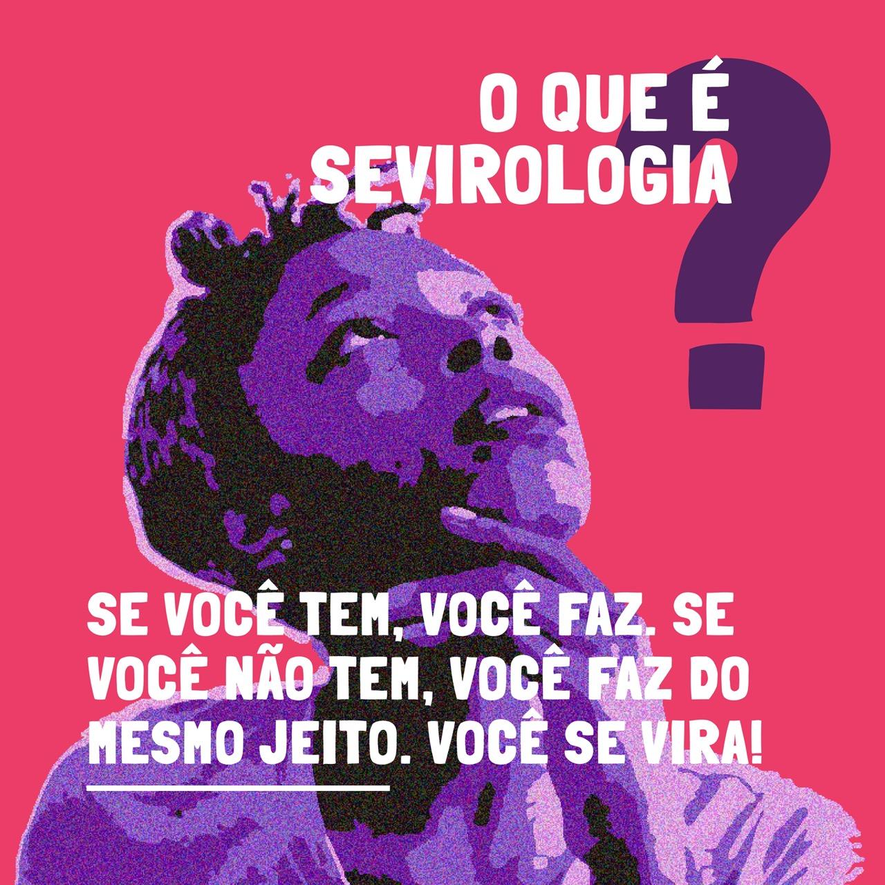 Usina de Valores promove live amanhã (11) sobre direitos do povo favelado, negro e indígena