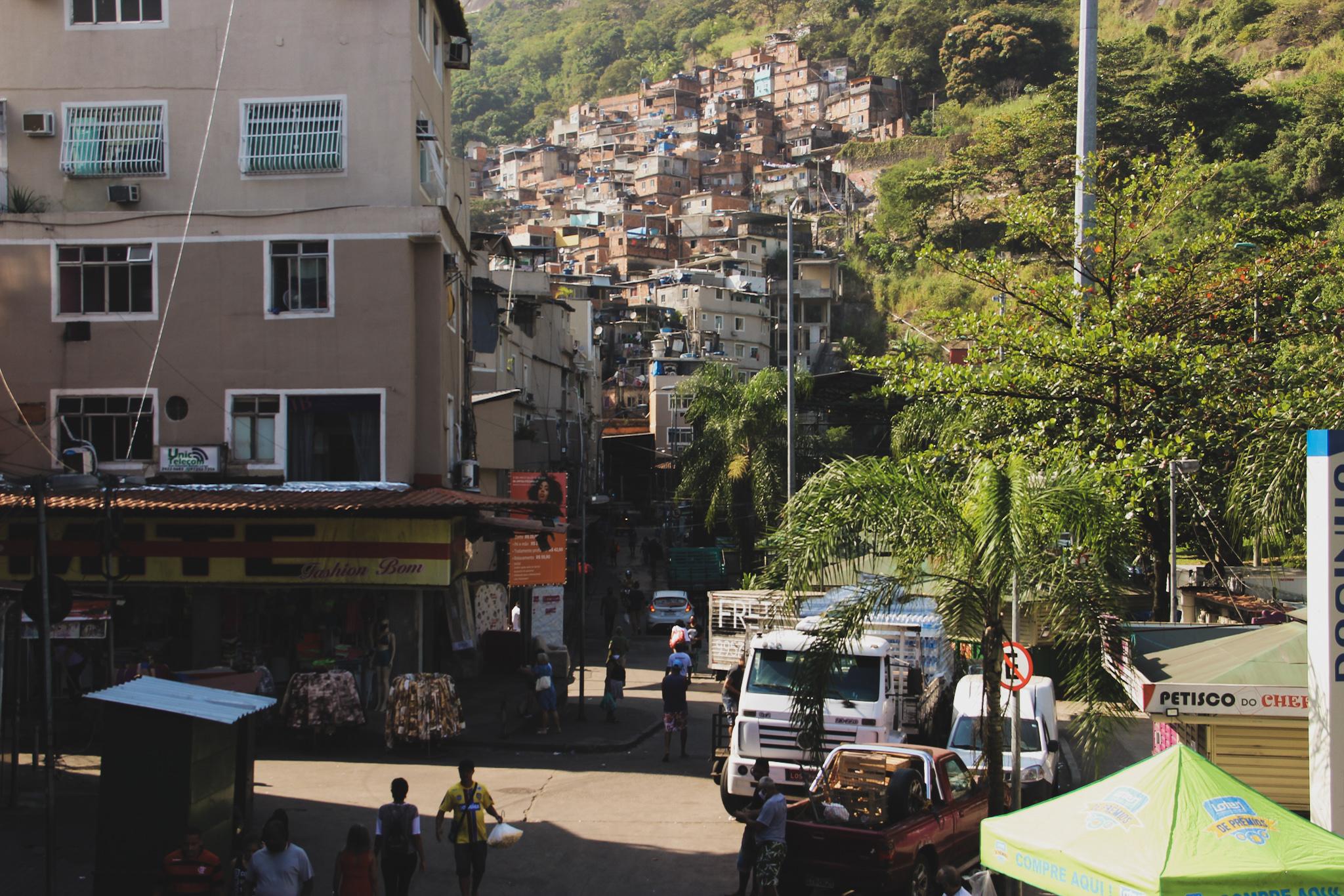Justiça decide pela reabertura do comércio no Rio