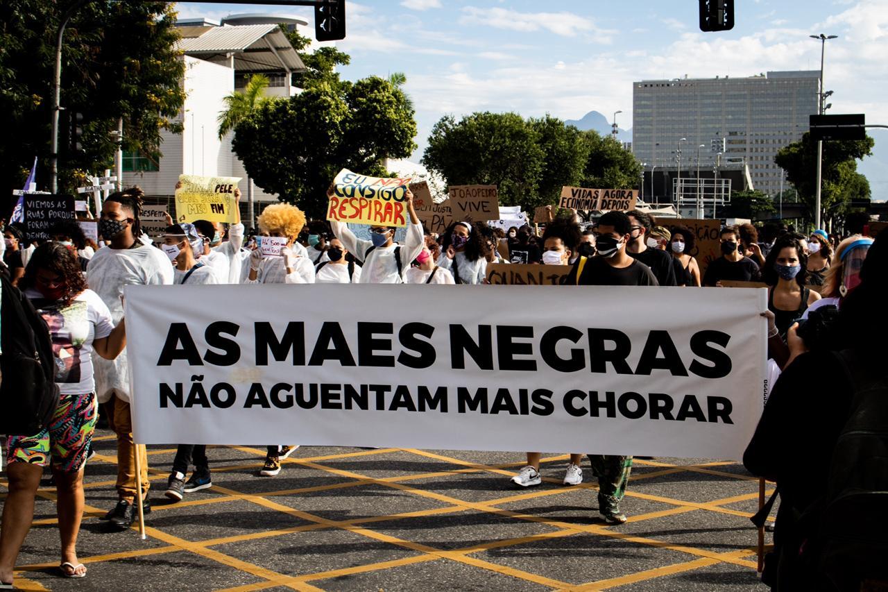 Ministros do STF vão discutir em agosto se operações nas favelas continuam suspensas ou não