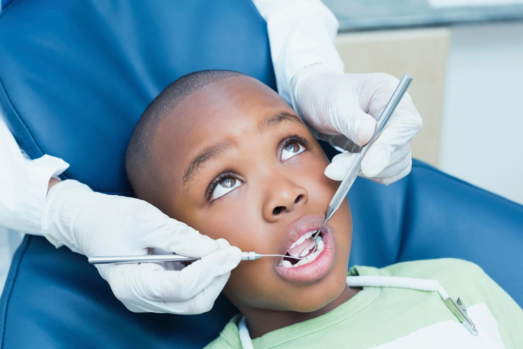ONG cria aplicativo para facilitar consulta online grátis de serviços odontológicos