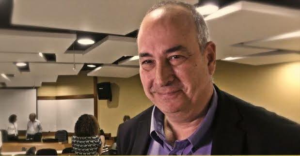 Vice-presidente de Produção e Inovação da Fiocruz participa do programa #Covid19NasFavelas na segunda-feira (13)