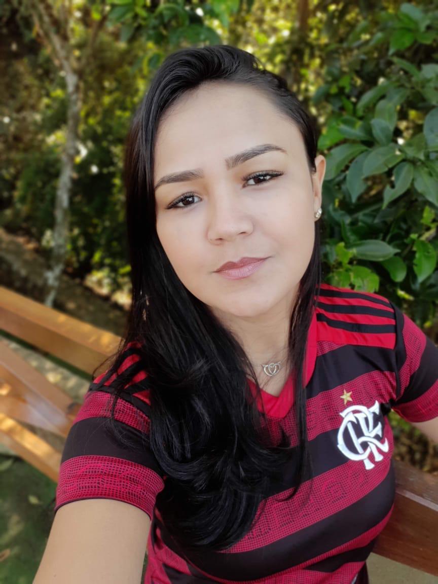 Casal do agrupamento de favelas Juliano Moreira, em Curicica, vence Covid-19 e fala sobre a experiência com a doença