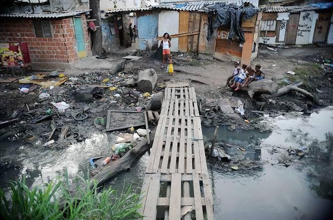 OPINIÃO | Saneamento básico no Brasil: O que foi feito até aqui?
