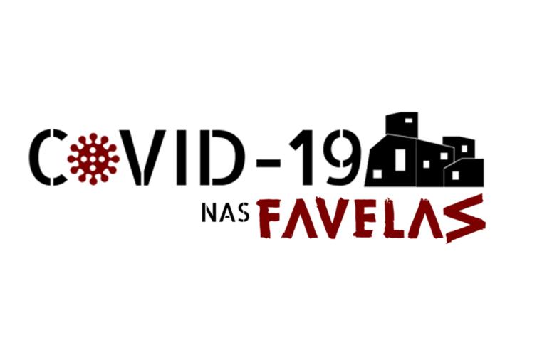 Entenda como funciona a contagem dos casos de Covid-19 que são registrados no Painel Voz das Comunidades