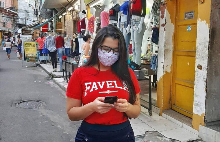 Conheça o Guia Favela: Empreendedorismo digital dentro das comunidades